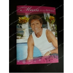 Birthday Greeting Cards, Greeting Cards, New Year Cards