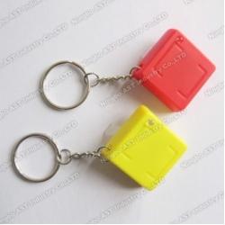 Key Finder, LED Whistle Key Finder, Digital Keychains