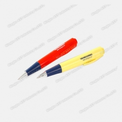 Musical Pencil,Recording Pen,Musical Pencil for Music Gift,