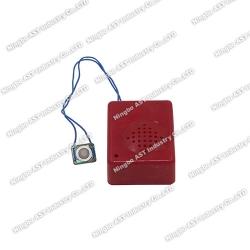S-2034  Digital Voice Recorder, Sound Recorder, Sound Module, Voice Recorders