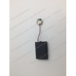 POS Display Flasher, LED Flashing Light, LED Light Module