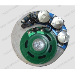 Music Module for Mug, Sound Module for Cup, Sound Chip