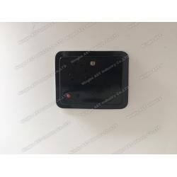 Digital Voice Recorder, Talk Back Sound Module, Sound Box