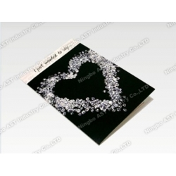 greeting cards,Holiday Cards,Recordble Greeting Cards