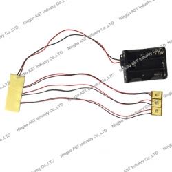 LED Flashing Module, Blink LED Flasher, LED Flasher,POP Display Flasher