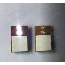 LED Flash Light, LED Light, Circuit one led.Flashing LED Module