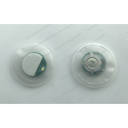 Water Proof LED Flashing Light for POS Display, Light Flashing Module