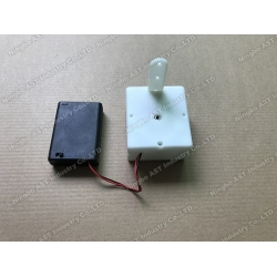 DC Motor for pop display,Motor for pos,DC Motor for display stand,DC Display motor,Motion drives