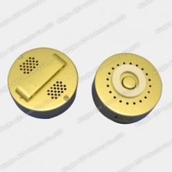 Voice Module Recorder, Talking Box,Speaker Device
