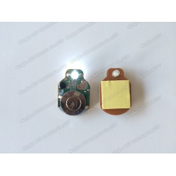 single battery flashing led for POS Display, Light Flashing Module