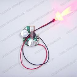 LED Flashing Module, LED Flash Light, LED Module