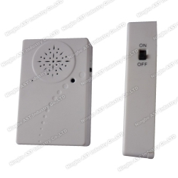 Light Activities Sound Module, Memo Box, Voice Recorder