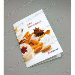 Music Greeting Card,Recording Greeting Cards