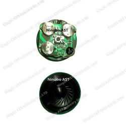 Plush Toy Sound Module, Push Button Voice Module
