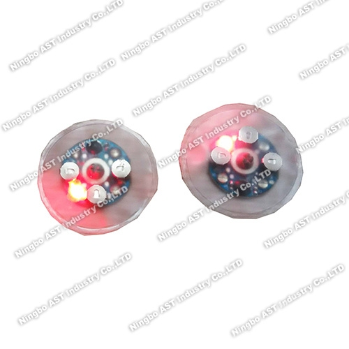 S-3022B  Waterproof Sound Module, Recordable Module