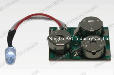 LED Flashing Module, LED Module for Christmas Day