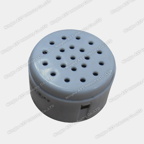 Recordable Sound Box, Digital Voice Recorder, Vibration Voice