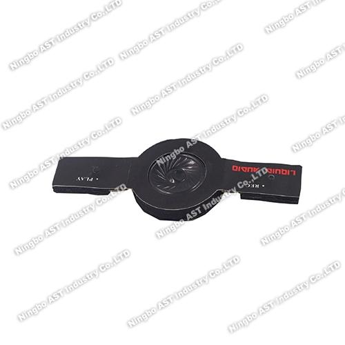 S-2036 Sound Module, Voice Recorder, Recordable Sound Module