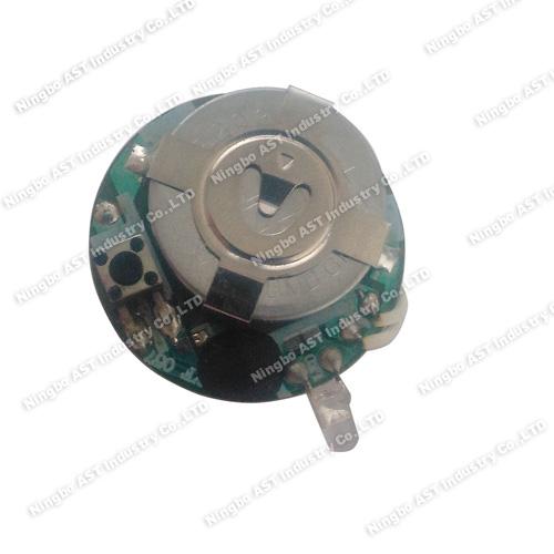 Plush Toy Sound Module, Degital Recorder, Voice Recording