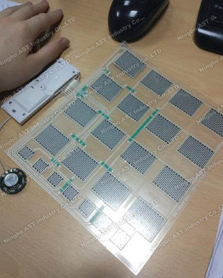 Sound module for Magazines ,sound module for newspaper,sound chip,voice module for brochure