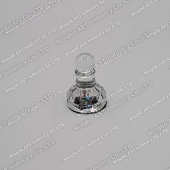 S-4303 LED Chess, LED Glow Chess Set, Chess Sets, LED Chess