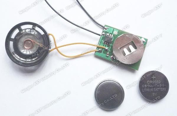 sound module for bottle opener manufacturer and supplier. Black Bedroom Furniture Sets. Home Design Ideas