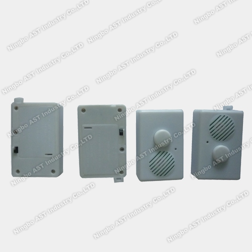 Push Button Voice Recorder, Sound Module, Toy Recorder