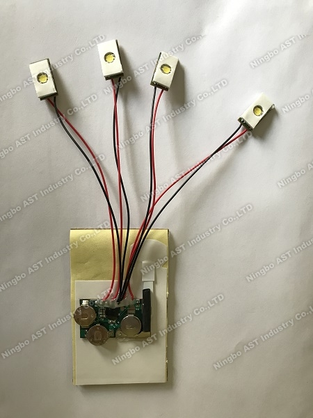 LED Flashing Module , LED Module,LED light module