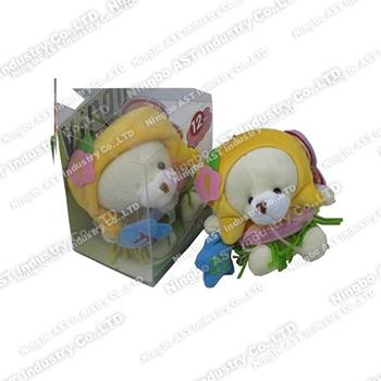 Recording Plush Toy, Stuffed & Plush Toys, Promotion Plush Toy