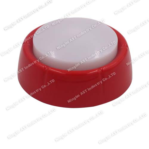 Easy Button,Voice Recording button,pressing Talking Button