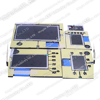 S-3313  LCD Video Module, Advertising Player, Video Player Module