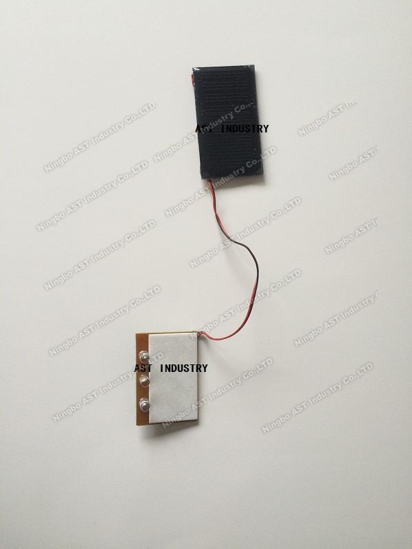 Solar Panel Led module,solar led light,solor panel light