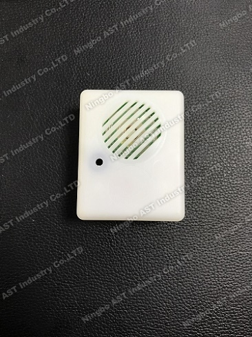Voice Recording Box, Recordable Sound Box, Music Box