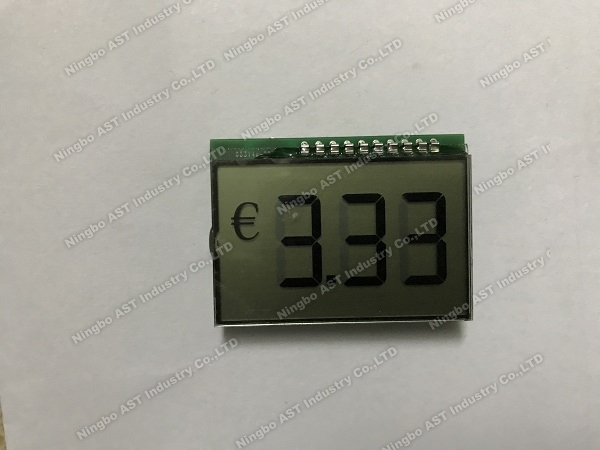 digital price label,digital price screen,price label,led price tag
