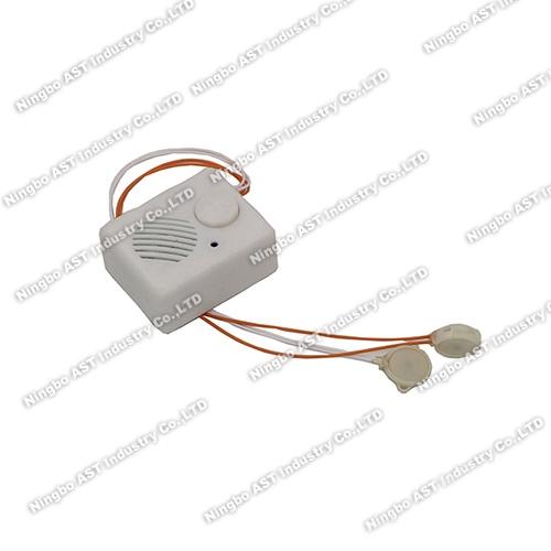 S-2033  Sound Recorder, Digital Voice Recorder, Talking Box, Digital Recorder