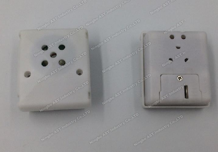 Mini Recorder, Sound Box, Voice Recording Box