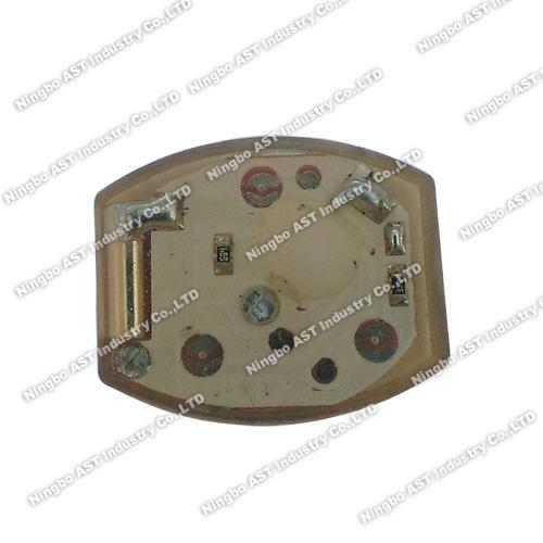 LED Flashing Module, Blink LED Flasher, LED Flasher