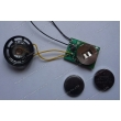 Bottle opener sound module,musical bottle opener sound chip