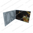 2.4 Video Advertising Card, Video Brochure Module