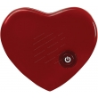 Smart Pet Love Snuggle Puppy Behavioral Aid Dog Toy Simulated Heartbeat Box