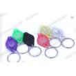 Mini Key Chain