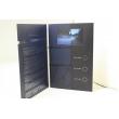 MP4 Player Brochure, Advertising Player, Video Advertising Brochure