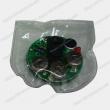 Waterproof Recordable Sound Module, Sound Module
