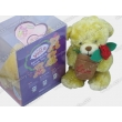 Soft Stuffer Toy