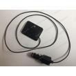 Light Sensor Voice Module, Light Sensor Sound Module
