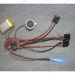 USB Sound Module for Toy, MP3 Vocal Module, Voice Module