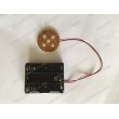 Light Flashing Module, LED Flashing Light, Blinking Module,led harness