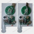 Sound Module for Greeting Cards, Recording Module