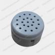 Recordable Sound Box, Digital Voice Recorder, Vibration Voice