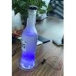 LED Flashing Light for cup,light Flashing Module for bottle